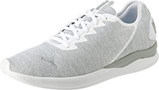 Puma Men's Ballast Running Shoes