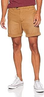 Replay Men's Chino Shorts