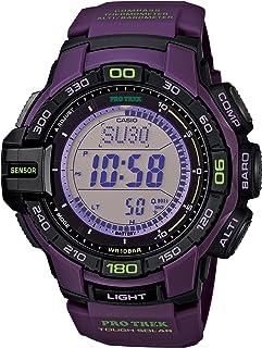 Casio - PRG-270-6AJF - Reloj para Hombres