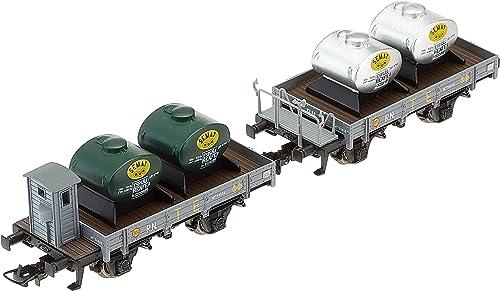 mejor servicio Electrojoren- Electrojoren- Electrojoren- Juguete de modelismo ferroviario, Color (Hornby E19024)  entrega rápida
