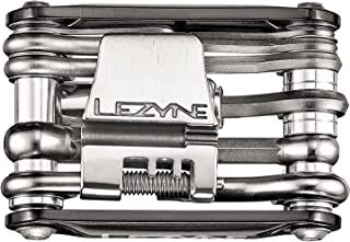 LEZYNE RAP-15 CO2 Multi Tool