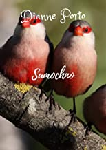 Sumochno (Danish Edition)