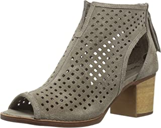 by Chinese Laundry Women's Tessa Ankle Boot