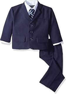 Gino Giovanni SUIT ボーイズ