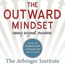 the practicing mind institute