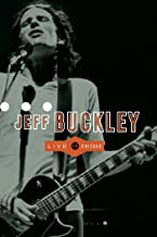 mick buckley music