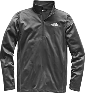 bc8130ec78 Amazon.com  The North Face - Fleece   Jackets   Coats  Clothing ...