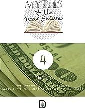 Myths of the Near Future: Money