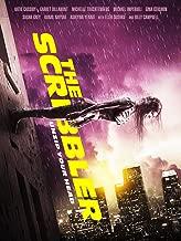 Scribbler; The