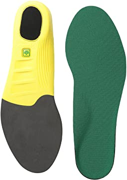Spenco - PolySorb Heavy Duty Insole