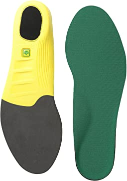 PolySorb Heavy Duty Insole. Spenco