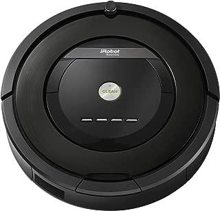 iRobot Roomba 880 Robot Vacuum