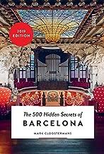 Best hidden europe magazine Reviews