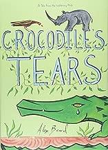 Crocodile's Tears
