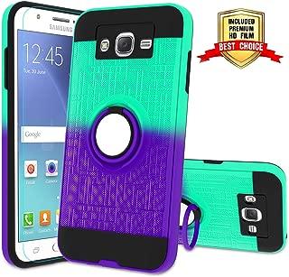 j7 neo phone case