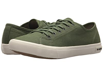SeaVees 06/67 Monterey Standard (Green) Men