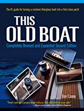 This Old Boat, Second Edition: Completely Revised and Expanded PDF
