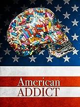 Best American Addict Reviews