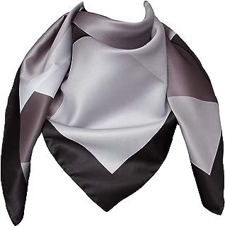 foulard 62785 var 31 size inch 36 x 36