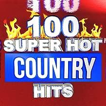 Best top 100 blues songs 2014 Reviews