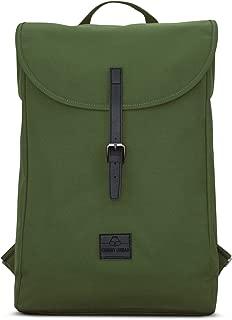 baby milo bag