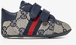 Baby Ace V.L. Sneakers (Infant/Toddler)