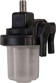 Sierra 118-79910 Yamaha Fuel Filter Assembly