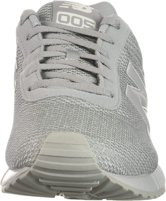 Amazon.com | New Balance Men's 005 V2 Sneaker | Fashion Sneakers