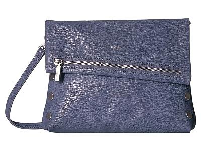 Hammitt VIP Medium (Ferry/Brushed Gold) Handbags