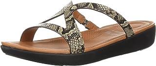 FitFlop Women's Strata Slide Sandals