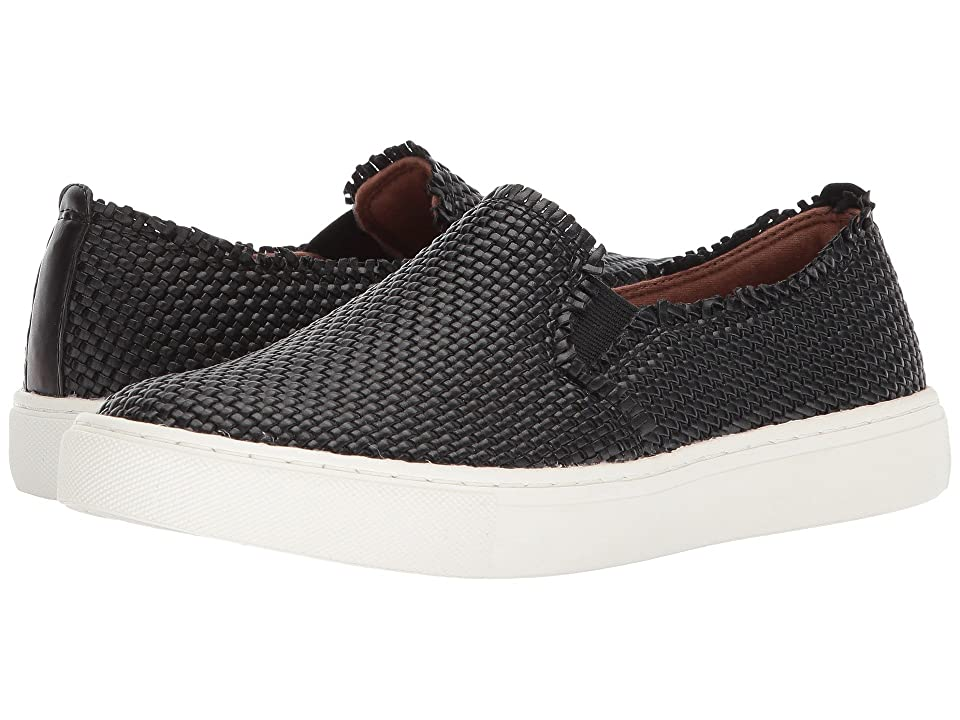 Indigo Rd. Kicky (Black) Women
