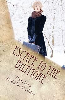 Escape to the Biltmore