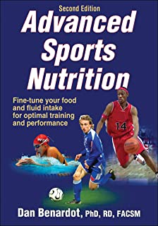 Best advanced sports nutrition Reviews