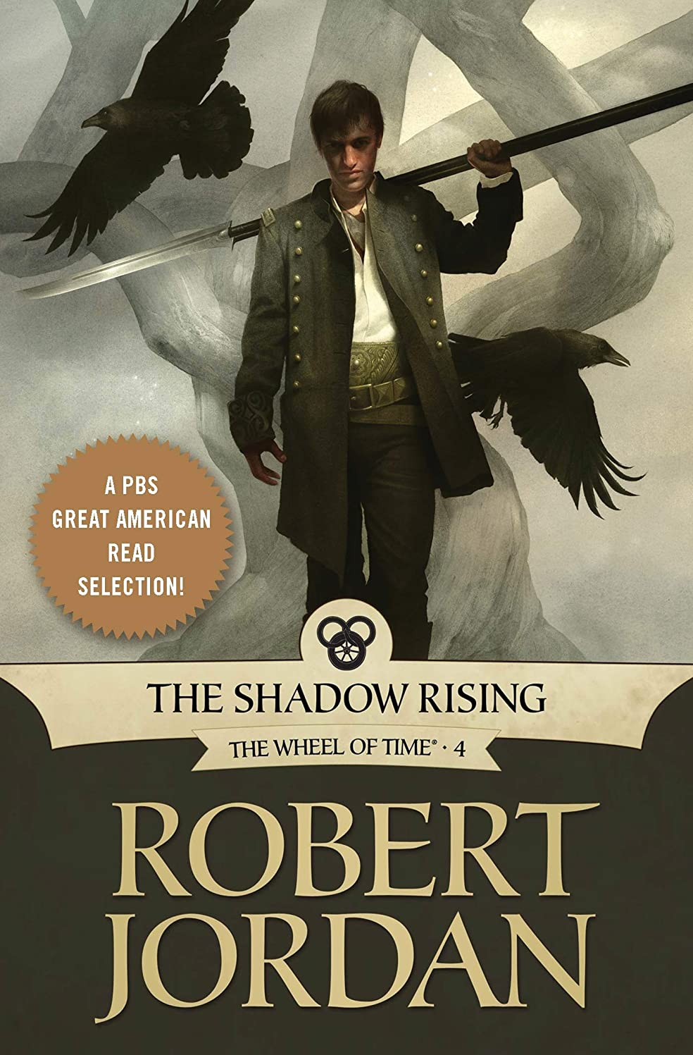 せっかちドラフト代数The Shadow Rising: Book Four of 'The Wheel of Time' (Wheel of Time Other 4) (English Edition)