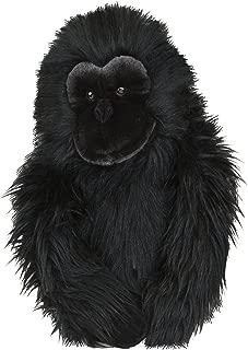 Daphne's Gorilla  Headcovers