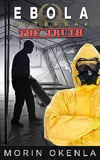 Ebola Outbreak: The Truth