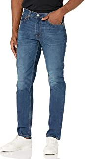 کشش مردانه Levi's 511 Slim Fit Stretch Jean