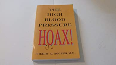 Best the blood pressure solution hoax Reviews