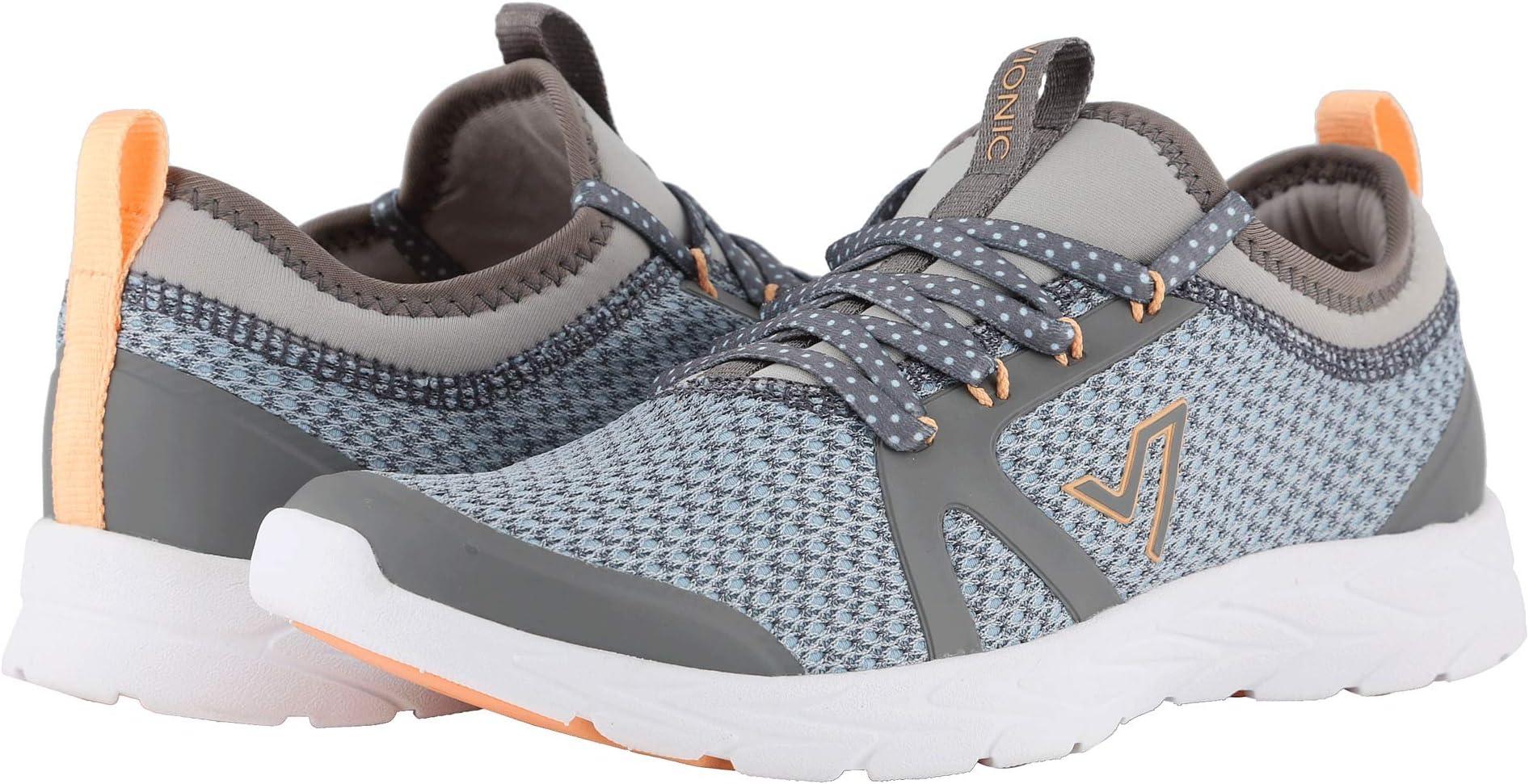 TC-4-Sneakers-2019-4-01