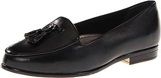comprar marca Trojoters Leana Leana Leana Mujer US 9 Negro Grande Mocasín  Tienda de moda y compras online.