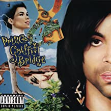 Best prince graffiti bridge Reviews