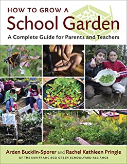 Best grow curriculum free Reviews