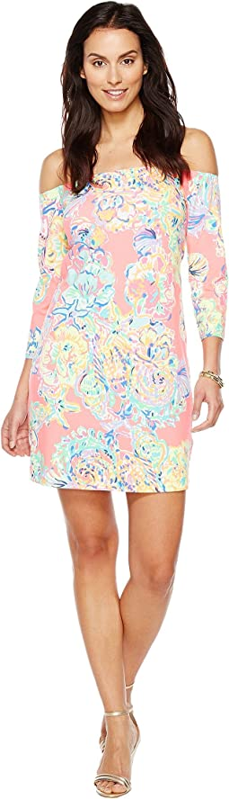 Lilly Pulitzer - Laurana Dress