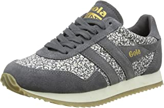 d5e57db534 Amazon.fr : liberty - Toile / Chaussures femme / Chaussures ...