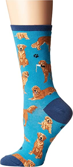 20e8540d03d18 Socksmith Socks + FREE SHIPPING | Clothing | Zappos.com