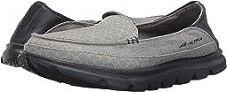Altra Footwear - Tokala
