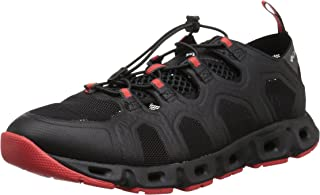 Columbia Mens Supervent III Water Shoe