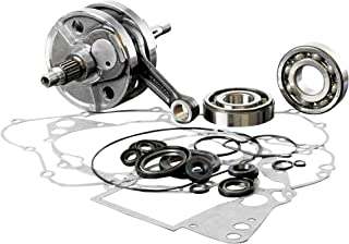 Best kx65 rebuild kit Reviews