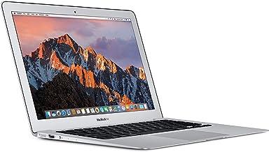 Apple MacBook Air 13(Reacondicionado)