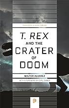 Mejor Crater Of Doom de 2021 - Mejor valorados y revisados